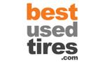 Bestusedtires.com - Logo - 125x125