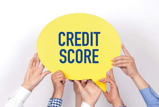 How to Build Credit Score